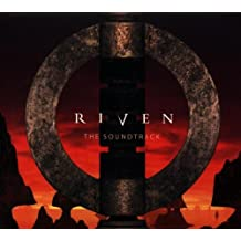 Riven [Import USA]