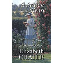 A Season for the Heart (English Edition)