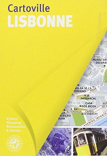 Lisbonne par Collectifs