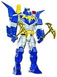 Batman - DPH15 - Figurine  - Bat Robot - 40 Cm