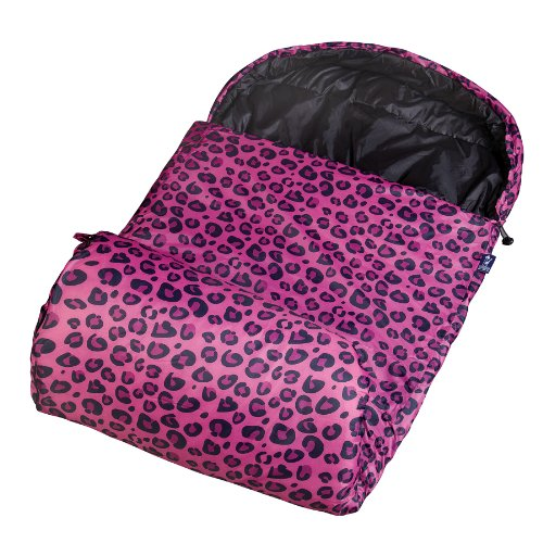 wildkin-leopard-stay-warm-sleeping-bag-by-wildkin