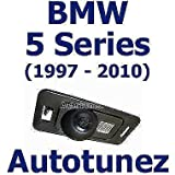 BMW E39E65Serie Rückfahrkamera Reverse Auto Backup Parking Kamera