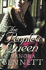 The People's Queen Paperback