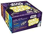 Star Wars quiz et défis de Hachette Jeunesse