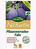 Naturen Pflaumenmaden-Falle Celaflor Set