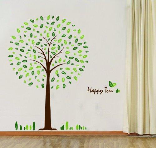 happy-tree-sticker-mural-en-vinyle-pour-chambre-denfant-ideal-pour-salon-chambre-jardin-pelouse-de-l