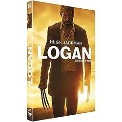 Logan [Francia] [DVD]