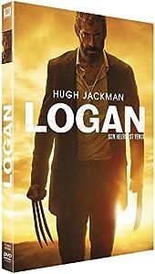 """Afficher """"Logan"""""""