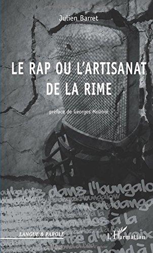 le-rap-ou-lartisanat-de-la-rime-stylistique-de-legotrip