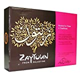 Zaytoun | Medjoul Dates - Palestine | 5KG