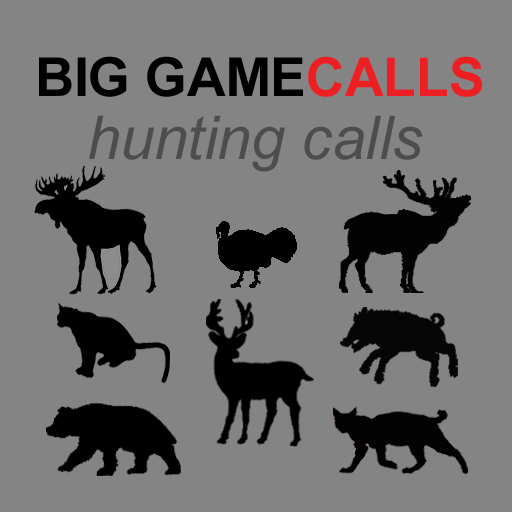big-game-calls-the-ultimate-big-game-hunting-calls-app-for-whitetail-deer-elk-moose-turkey-bear-moun
