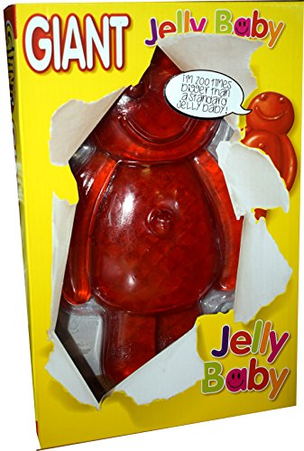 giant-mixed-baby-fruit-jelly-800-grams