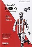 Fernando Torres. Un Niño de leyenda