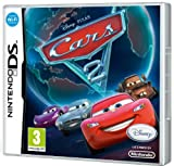 Cars 2 (Nintendo DS)
