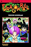 Dragon Ball, Bd.28, Freezers Niederlage
