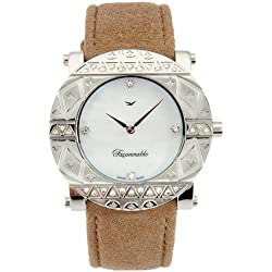 Faconnable-Womens Watch-FGZR1