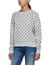 Replay Damen Sweatshirt