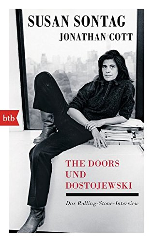 the-doors-und-dostojewski-das-rolling-stone-interview