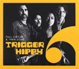 Trigger Hippy Musica Country
