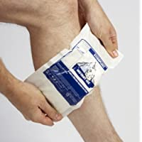 Steroplast Long Instant Ice Pack preisvergleich bei billige-tabletten.eu