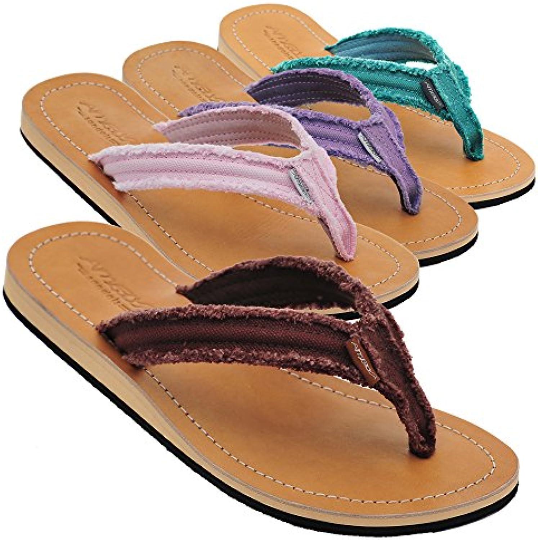 monsieur / madame amboss sandales belle couleur salué mode féminine très salué couleur et apprécié par le grand public de conception professionnelle 78e99c