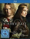 Camelot kostenlos online stream