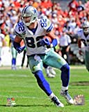 The Poster Corp Jason Witten 2011 Action Photo Print (40,64