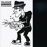 Warsaw Reggae