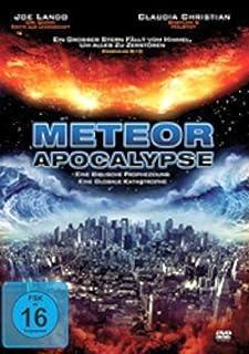 Meteor Apocalypse (2010) ( )
