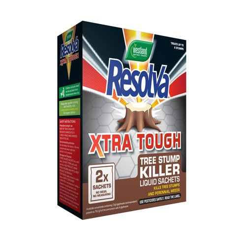 westland-resolva-xtra-tough-stump-killer