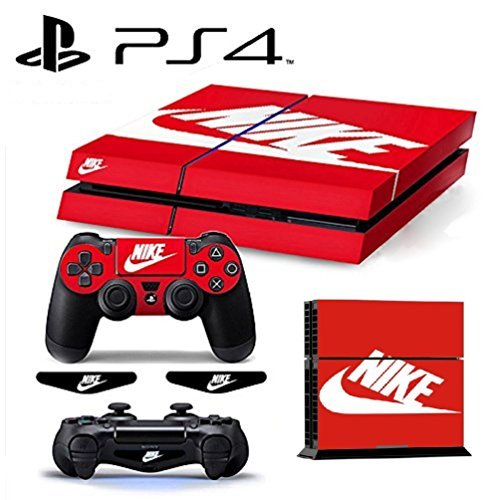 ps4-shoebox-2-nike-logo-shoe-box-whole-body-vinyl-skin-sticker-decal-cover-for-ps4-playstation-4-sys