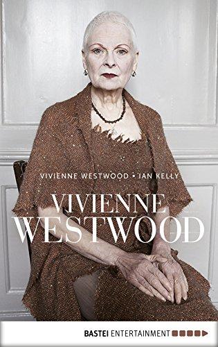 Vivienne Westwood - Aktivist Kostüm