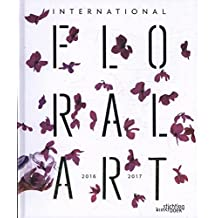 International Floral Art 2016/2017