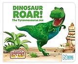 #7: Dinosaur Roar! The T. Rex (The World of Dinosaur Roar!)