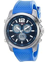 Reloj - U.S. Polo Assn. - Para  - US9515