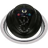 Cabezal de horno para las Ollas GM programables de 6 litros con aro adaptador. Nuevo diseño mejorado. Más ecológico y eficiente.
