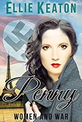Penny (Women & War Book 2)