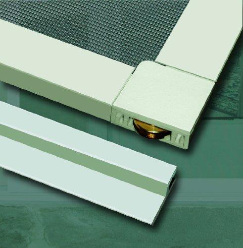 alu profile rollladen ratgeber infos top produkte. Black Bedroom Furniture Sets. Home Design Ideas
