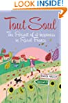 Tout Soul: The Pursuit of Happiness i...
