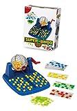 Dal Negro 53470 - Super-Bingo 48 Cartelle