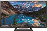 Sony KLV 32R512C 80 cm  32 inches  WXGA HD Ready LED TV available at Amazon for Rs.33900