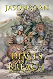 Devils in the Breach (Lions & Devils Book 2)