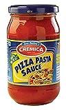 #7: Cremica Pizza Pasta Sauce, 425g
