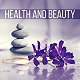 Beauty Health Best Deals - Health and Beauty