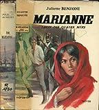 Marianne Une etoile pour Napoleon 2