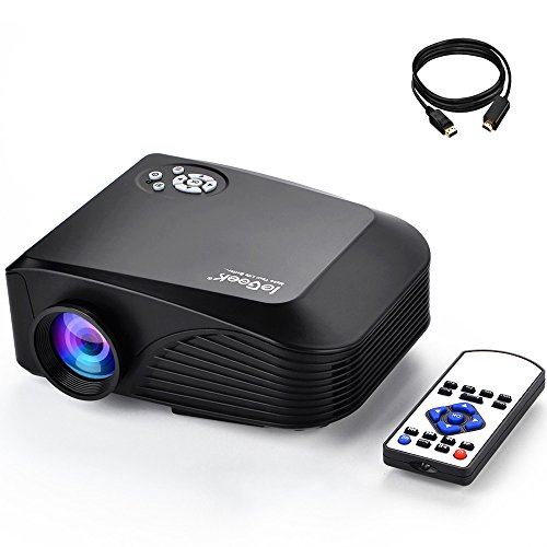 video-projector-with-hdmi-cable-iegeek-1200-lumens-mini-protable-led-projector-hdmi-usb-av-sd-vag-80