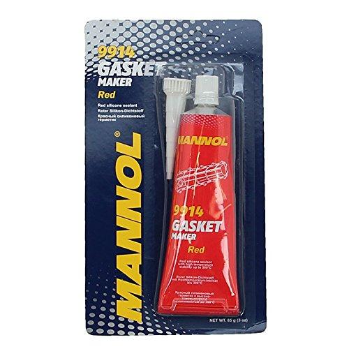 mannol-9914-gasket-maker-red-dichtungsmittel-silikondichtstoff-rot-85g