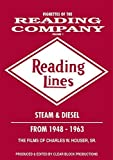Vignettes the Reading Lines kostenlos online stream