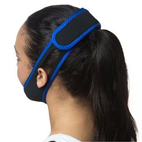 Aliyao Adjustable Anti – Exercise Bands