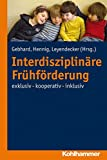ISBN 9783170219762